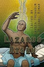 lazurus.php_