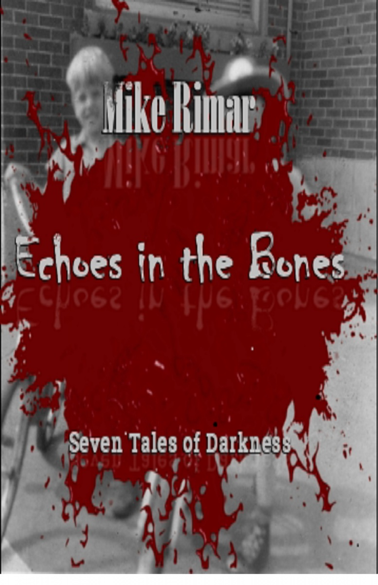 Echoes-in-the-Bones