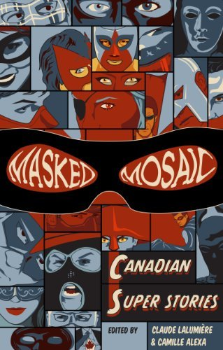 maskedmosaic