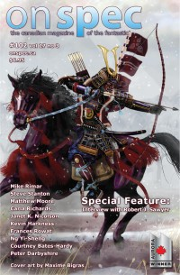 on-spec-magazine-fall-2015-102-vol-27-no-3-cover-200x305