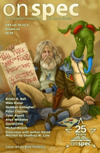 on-spec-winter-14_15-cover